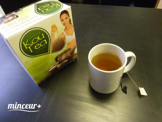 kou tea france